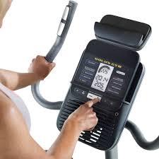 gg gold u0027s gym cycle trainer 300 c walmart com