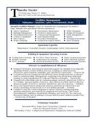 model resume free download best ideas of servicedesk analyst sample resume on free download best ideas of servicedesk analyst sample resume on free download