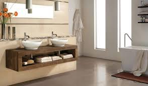 salle de bain plan de travail voir salle de bain on decoration d interieur moderne marbre granit