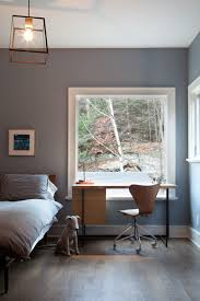 Bedroom Office 15 Modern Home Office Designs You Won U0027t Get Any Work Done In