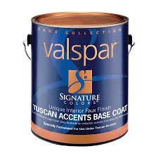 lowes valspar colors shop valspar signature colors 1 gallon interior tintable latex base