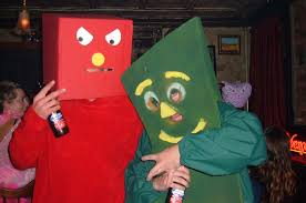 Angry Birds Halloween Costume Angry Bird Costume Halloween