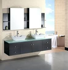badezimmer unterschrank hängend badezimmer unterschranke bad atemberaubend entscheiden sie sich
