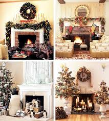 Luxury Homes Decorated For Christmas Modern Luxury Homes Interior Christmas Tree Decorating Ideas 2016