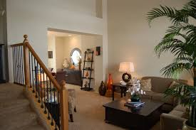 Paint Color Ideas For Living Room With Brown Furniture Bathroom Living Room Paint Ideas My Home Colour Color For Brown