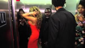 a1 bentley before lipo teairra marie caught red handed in elevator love u0026 hip hop