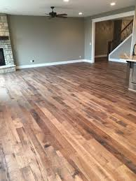 Laminate Flooring Ratings Laminate Flooring Quality Simple How To Clean Laminate Wood