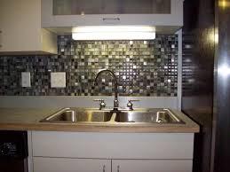 kitchens with backsplash tiles peel and stick backsplash tiles no grout backsplash rolls home