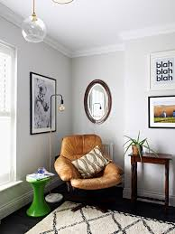 work from home interior design jobs uk an interview with style blogger erica davies u2022 habitat blog
