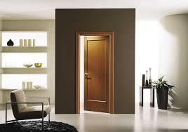 internal doors glass unique interior door on decorating ideas