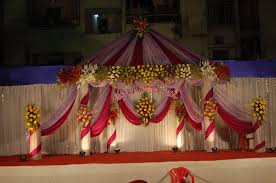 decorations for indian wedding anglo indian wedding decorations 99 wedding ideas