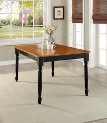 dining room table new walmart dining table designs kitchen chairs dining room table charming brown rectangle minimalist wood walmart dining table pictures new walmart