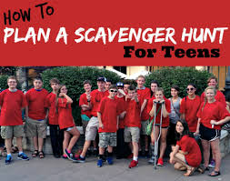 best 25 teen scavenger hunts ideas on pinterest scavenger hunt