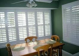 home depot interior shutters home depot interior shutters reviews shutter blinds
