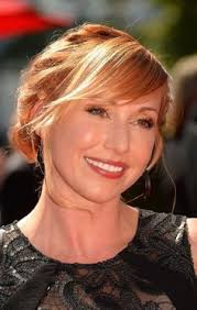 hairstyles for surgery kari byron plastic surgery before and after plastic surgery news
