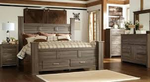 Bedroom Dresser Mirror Bedroom With One Nightstand Storage Bedroom Set Bed Dresser Mirror
