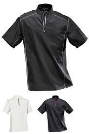 veste de cuisine noir pas cher pantalon de cuisine noir sfa01t label blouse veste de cuisine pas