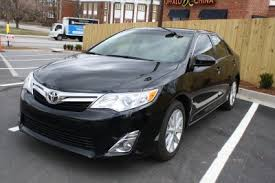 pictures of 2014 toyota camry 2014 toyota camry xle diminished value car appraisal