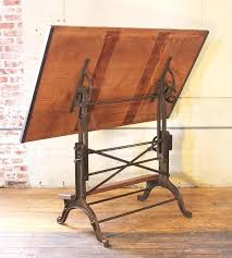 Antique Drafting Table Craigslist Antique Drafting Table Piercingfreund Club