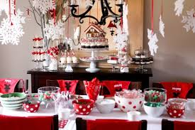 christmas dessert buffet christmas gingerbread dessert table best friends for frosting
