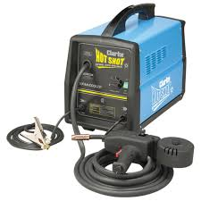 best mig welder for the house mkrd info thorough articles on a