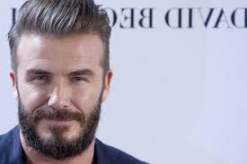 how to copy mens hairstyle mens hairstyles 25 stunning beard styles for men you can copy