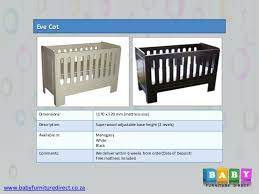 What Is The Size Of A Crib Mattress Size Of Baby Bed Mattress Size Crib Mattress Dimensions Hamze