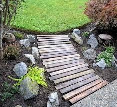 40 best gardening with pallets images on pinterest gardening