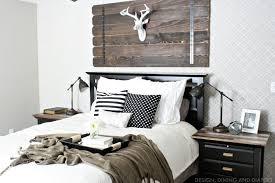 diy bedroom decorating ideas 22 beautiful bedroom wall decor ideas home devotee
