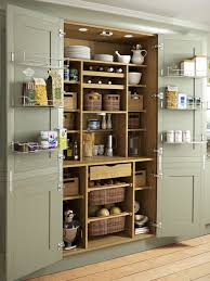 kitchen cupboard ideas endearing kitchen cupboard ideas best kitchen cupboard idea design
