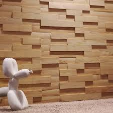 Briques Parement Interieur Blanc Accueil Design Et Mobilier Les 27 Meilleures Images Du Tableau Plaquette De Parement Sur