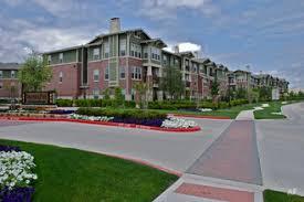 mustang park apartments mustang park apartments carrollton tx apartment finder