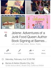 Barnes And Noble Ventura Blvd Upcoming Events And Things To Do In L A With Kids L A Parent