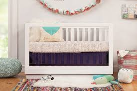How To Convert 3 In 1 Crib To Toddler Bed Toddler Bed Inspirational How To Convert 3 In 1 Crib To Toddler
