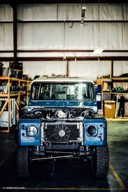 land rover philippine 234 best defenders images on pinterest landrover defender land