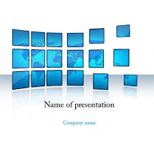 new templates for powerpoint presentation powerpoint photo slideshow template powerpoint presentation latest