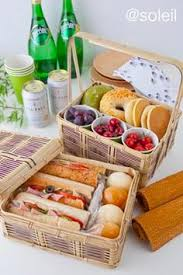 picnic basket ideas a picnic for two what to cook what to bring and what