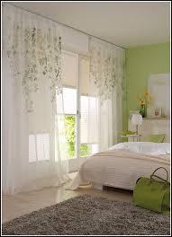 vorhänge schlafzimmer frisch gardinen deko ideen die besten 25 wohnzimmer auf