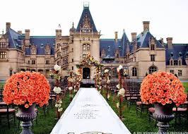 wedding venues asheville nc 42 best asheville nc weddings images on deck wedding