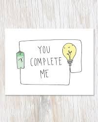 the 25 best you complete me ideas on pinterest you complete me