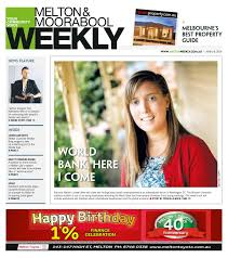 mem 20140408 by the weekly review issuu