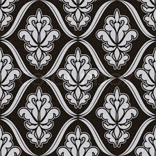 damask wrapping paper damask beautiful background with rich style luxury