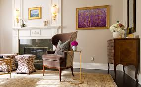home interior design english style british interior design style pragmatism comes first