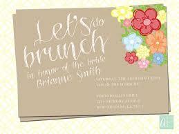 birthday brunch invitations birthday brunch invitations by means