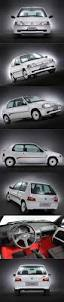 peugeot auto france 466 best collect cars images on pinterest car germany and silver