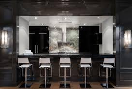 memphis kitchen cabinets kitchens unlimited