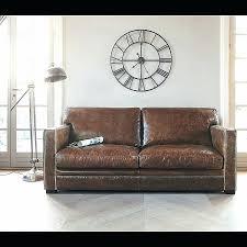nettoyer le cuir d un canapé canape comment nettoyer un canapé en cuir beige high