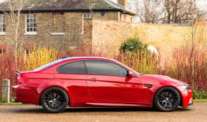 bmw m3 resale value which european cars hold its value roverworks not