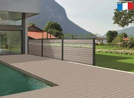 plastic wood for floors used for swimming pool waterproof tongue