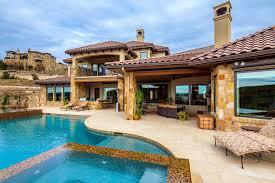 mediterranean 5198 sterling custom homes